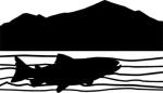 fjellfiske-150x86