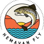 hemavanfly-150x150